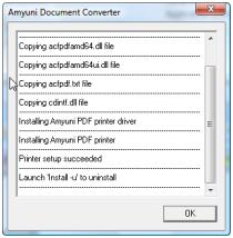 Printer activated 20 not error code pdf