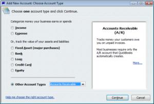 how to create multiple craigslist accounts