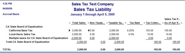 salestax02