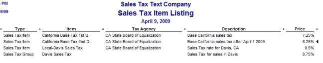 salestax03