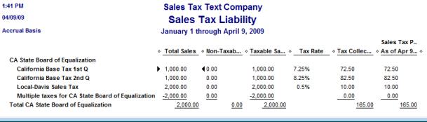salestax04