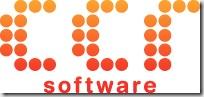 company-logo_colour_small